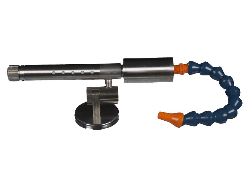 Frigid-X™-Adjustable-Spot-Coolers-56025A