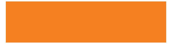 katsuya logo