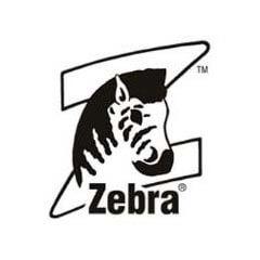 Zebra Skimmers